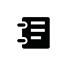administratie icon