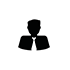 loon administratie icon